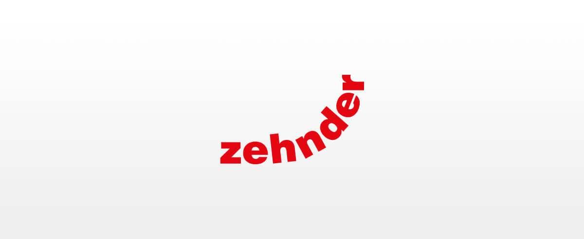 Centrala wentylacyjna Zehnder ComfoAir